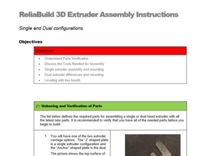 ExtruderAssemblyScreenshot