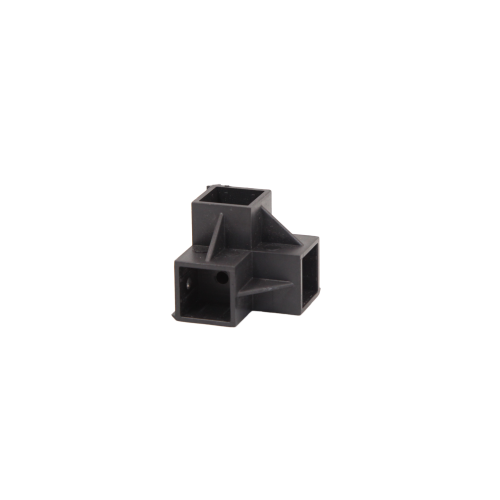 Plastics Kit for Rigidbot