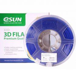 eSUN PLA Blue Filament