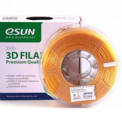 eSUN PLA Gold Filament